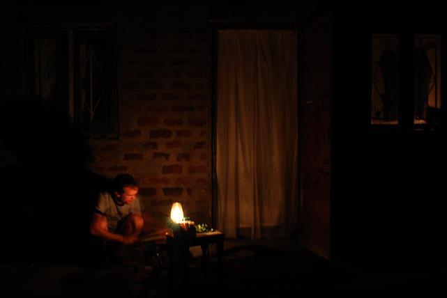 停電オクフンバ
