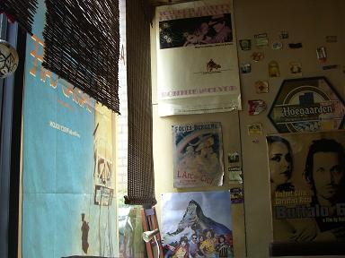夏沙のブログ-cafe12