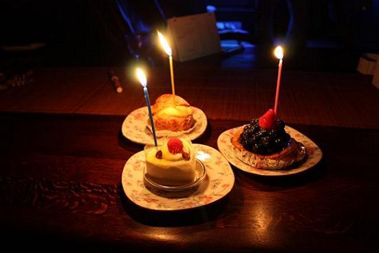 夏沙のブログ-sachiko BD