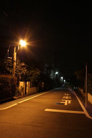 夏沙のブログ-aki4