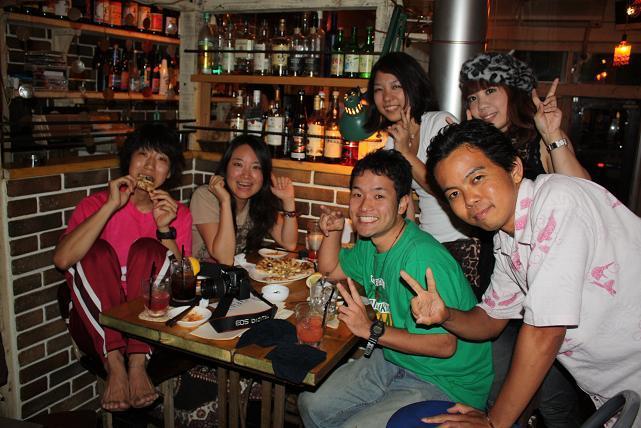 夏沙のブログ-okinawa10