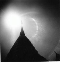 夏沙のブログ-2009/11/28