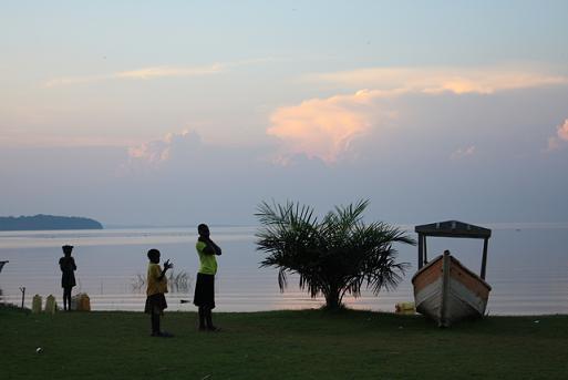 夏沙のブログ-20091