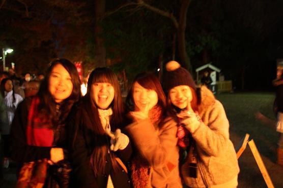 夏沙のブログ-20104
