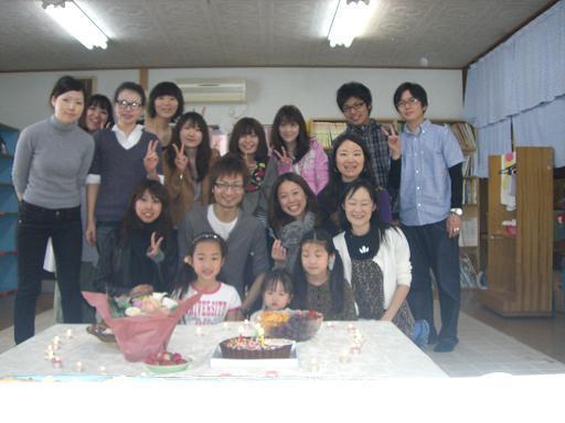 夏沙のブログ-akiko1