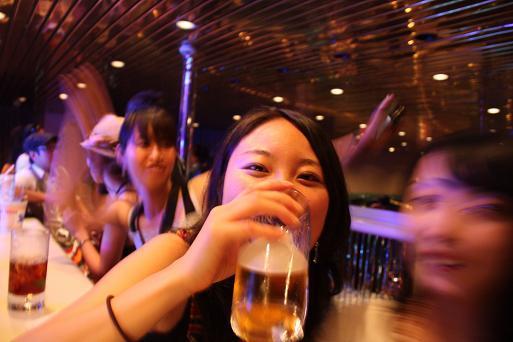夏沙のブログ-friends4