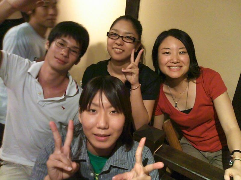 夏沙のブログ